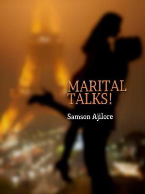 marital talks