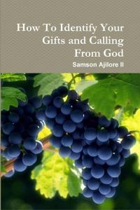 gifts and calling croped