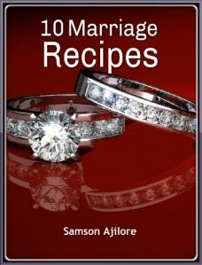 recipes fb