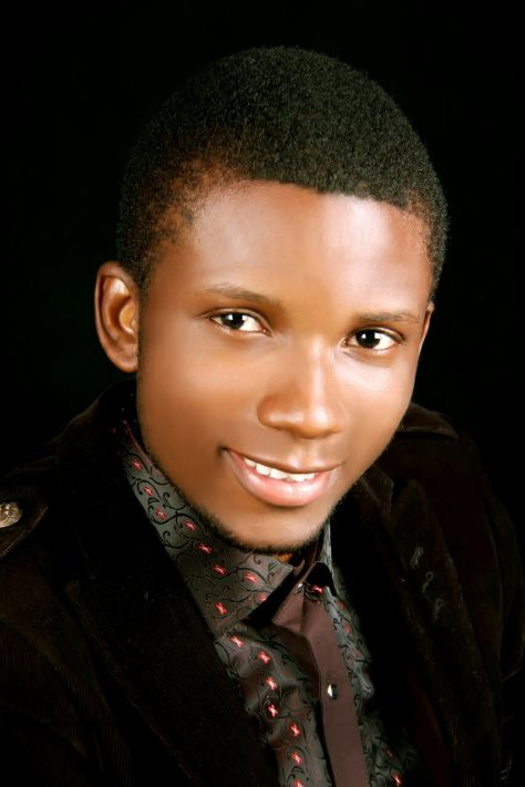 Samson Ajilore (3)