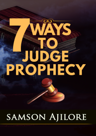 7 ways to judge prophecy (9)