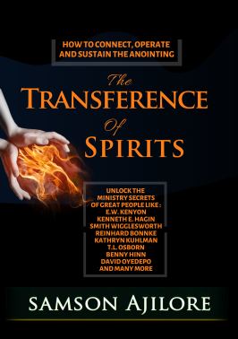 Copy of Copy of Copy of TRANSFERENCE (2)
