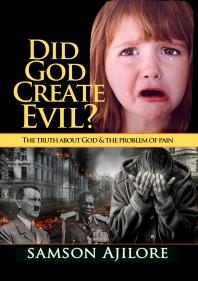 _evil 2020
