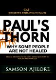 pauls thorn (3)
